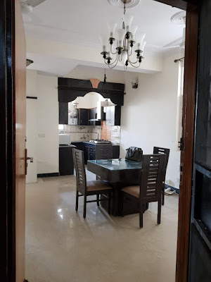 945-sq-ft-2-BHK-flat-for-sale-in-Lotus-Pond