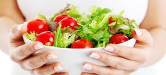 الغذاء المناسب للمرأة الحامل