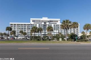 Gulf Shores Surf & Racquet Club Condos For Sale , Gulf Shores AL Real Estate