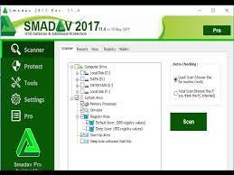 smadav 2017 key 11.4