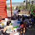 Ιωάννινα:Κάτοικοι και Δήμος σχεδιάζουν τις γειτονιές του μέλλοντος