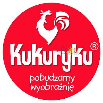http://www.kukuryku.co/o_nas
