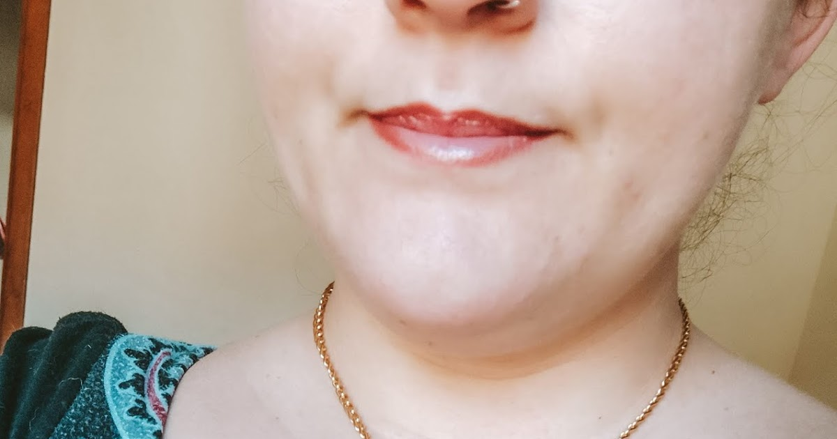 Jewelry & Bijoux cover image