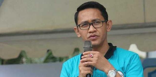 Tidak Libatkan DPD, Seleksi Anggota BPK Oleh DPR Cacat Hukum