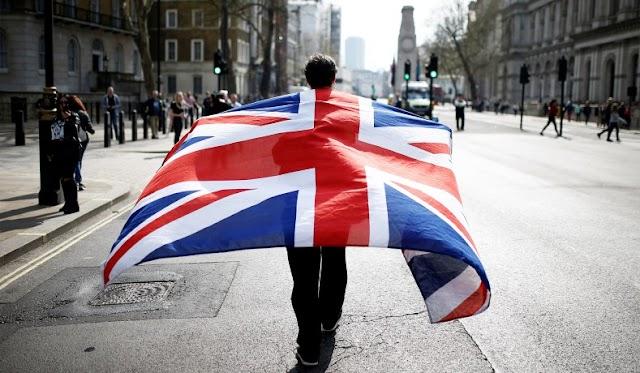 Brexit: továbbra sincs előrelépés a jövőbeli kapcsolatok tekintetében