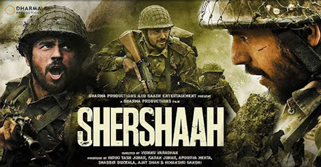 shershaas release date
