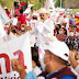 En Bacum y San Ignacio se mejorará la infraestrucura y se promoverán las playas al turismo: Alfonso Durazo