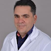 Ακμή: 7 λόγοι για τους οποίους δεν πρέπει να καθυστερεί η θεραπεία