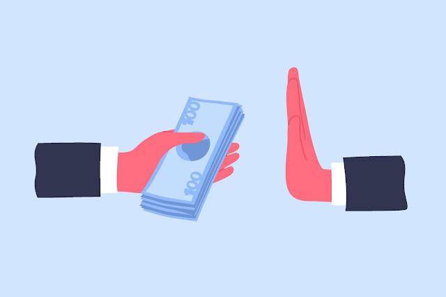 pengertian-dari-internal-audit