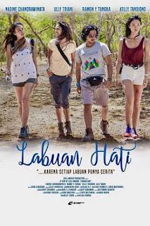 Labuan Hati ( 2017 )