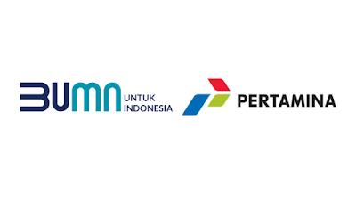 Lowongan Kerja PT Pertamina (Persero)  Total 102 Posisi