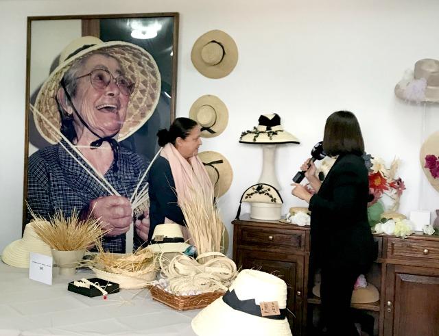 Sombreras_Yolanda_El_Campesino