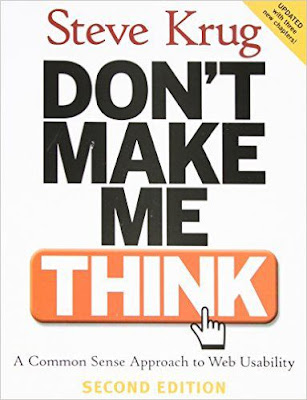 dont-make-me-think