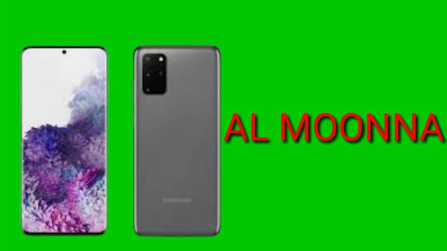 S20 Plus: Display, Price, and Specifications in 2019