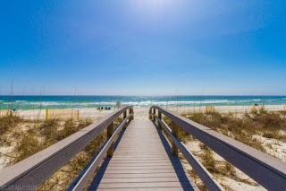 Gulf Shores Beach Condos For Sale, Vacation Rentals