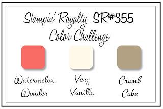 http://stampinroyalty.blogspot.com/2016/11/stampin-royalty-challenge-sr355.html