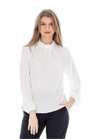 bluza-femei-din-oferta-ama-fashion-5