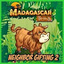 Farmville Madagascar Trails Farm Neighbour Gifting Event 2