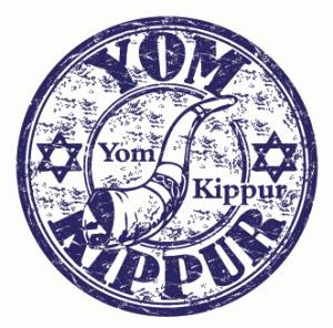 Yom Kippur Wishes Awesome Picture