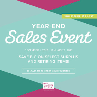 https://su-media.s3.amazonaws.com/media/Promotions/NA/2017/Year%20End%20Sale/Year%20End%20Sale%20Event%20US.pdf