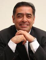 José Leonardo Rincón