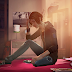 New gameplay revealed for Life Is Strange Before The Storm