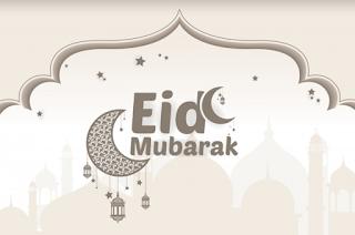 eid ul adha photo