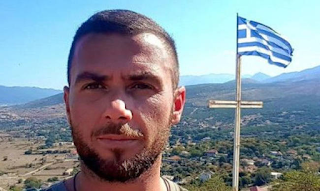 Εγκρίθηκε η εξέταση της σορού του Κατσίφα και από Έλληνα ιατροδικαστή