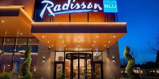 sakarya otelleri fiyatları radisson blu hotel sakarya