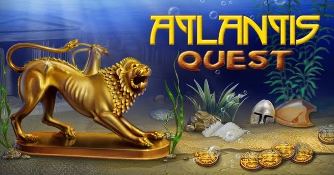 puzzle quest 2 android download