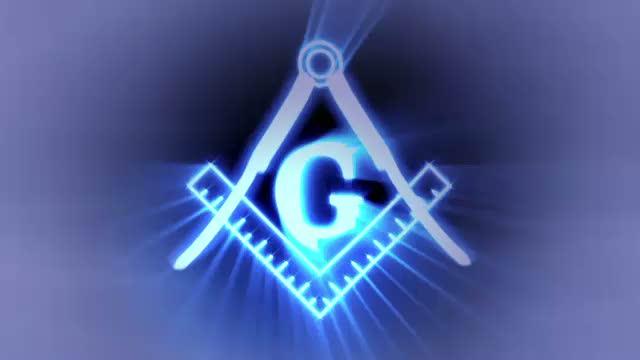 The Illuminatus Observor The Illuminati And The Masonic G