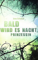 https://www.amazon.de/Bald-wird-es-Nacht-Prinzessin/dp/3522503937