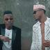 VIDEO l Killy ft Alikiba - GUBU