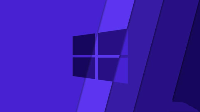Microsoft rolls back decision to take away internal usage rights from partners