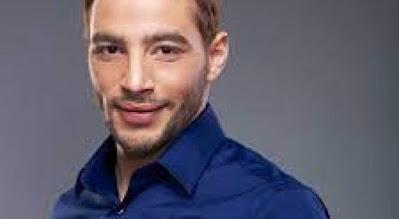 وفاة شقيق الفنان رامي صبري وموعد الصلاة عليه