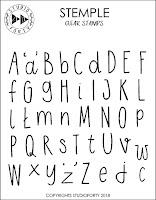 https://www.shop.studioforty.pl/pl/p/Lucie-alphabet-stamp-set73/601