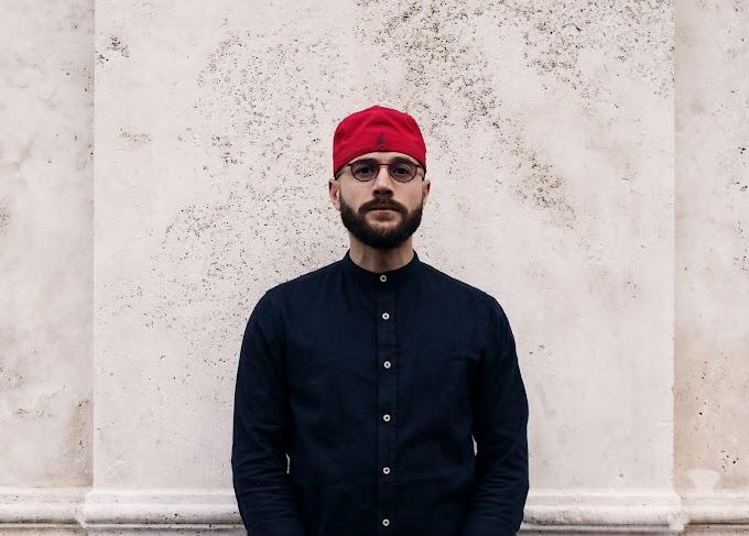 Scaparro presenta ''Non so'': ''Le mie emozioni in musica''
