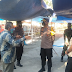 Kapolres Ngawi Cek Bakal Lokasi Penyembelihan Hewan Qurban di MTA Kedunggalar