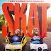 TORY LANEZ - SKAT (RAP) (FEAT. DABABY) [DOWNLOAD/BAIXAR MÚSICA + VÍDEO] 2021