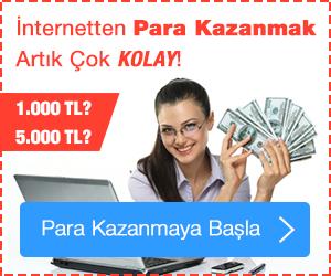 http://www.envercoban.com/3-adimda-internetten-parakazanma-yolu.html