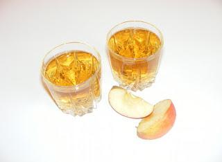 cidru de fructe, vin de mere, vin de fructe, bauturi, retete, reteta cidru, sanatate, bautura alcoolica, must de mere fermentata, cidrul,