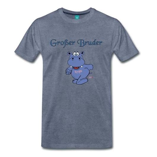 https://shop.spreadshirt.de/513433/maenner+premium+t-shirt-A111953171