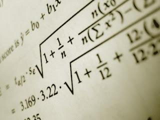 Μαθηματική εξίσωση «προβλέπει» που θα γίνει ληστεία...