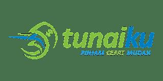 Review KTA Tunaiku - Logo Tunaiku