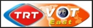 TRT TURKEY EAST