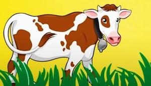 Cow Essay in Hindi For Upsc Exam | गाय पर हिन्दी में निबंध