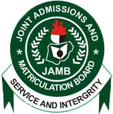 JAMB Fixed Cutoff Marks for Universities and Polytechnics in Nigeria