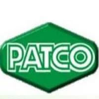 Lowongan Kerja PT Patco Elektronik Teknologi