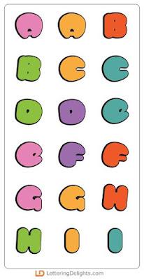 http://www.letteringdelights.com/lettering/alphabets/plushies-al-p14374c1c2?tracking=d0754212611c22b8