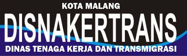 Disnakertrans Kota Malang - Disnaker, Depnaker, Alamat dan Nomor Telpon